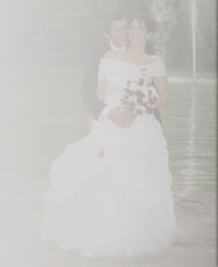 arredo bologna matrimonio